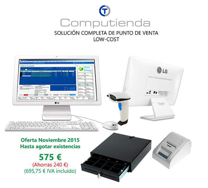 Oferta-all-in-one-Web